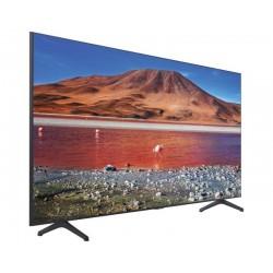 "TV SAMSUNG 65"" 4K UHD TV  SMART UN65TU7000FXZX l"