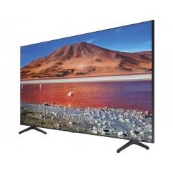 "TV SAMSUNG 65"" 4K UHD TV  SMART UN65TU7000FXZX l2"