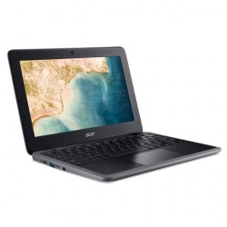 Laptop Acer Chromebook 311...