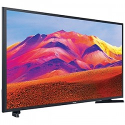 Smart TV 43 Samsung Full HD HDMI USB LH43BETMLGKXZX
