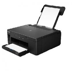 Impresora de inyección Monocromática Canon Pixma GM2010 Canon 3110C004AA