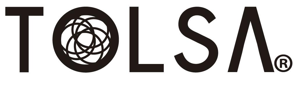 TOLSA